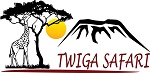twiga safari
